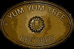 yumyum logo